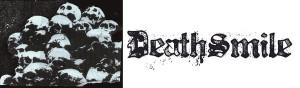 Logo - DeathSmile