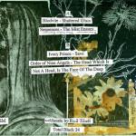 Various Artist - New Brutalism - Version I